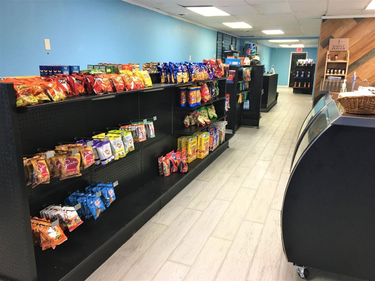 Market on Main – Grocery store in Racine WI