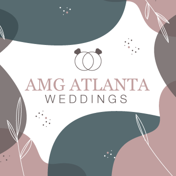 AMG Atlanta Weddings  –   Multimedia company in Atlana