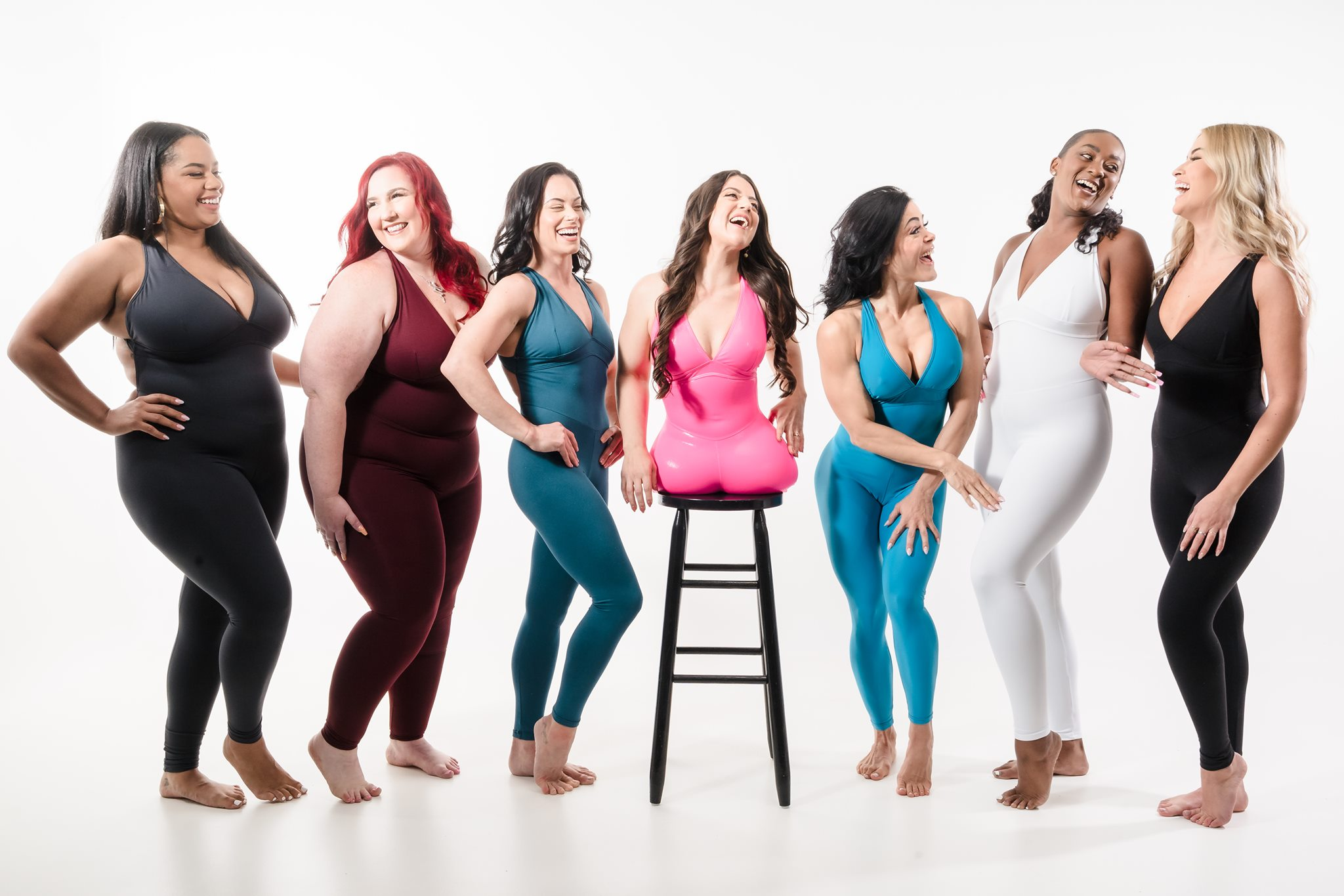 OnTheMarqJumpsuit.com – Fashion and Jumpsuits