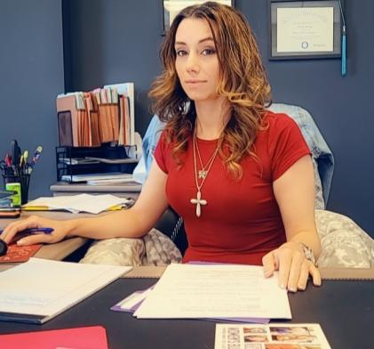 Professional Paralegal Services, LLC in Racine WI