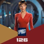 cover image with T'Pol