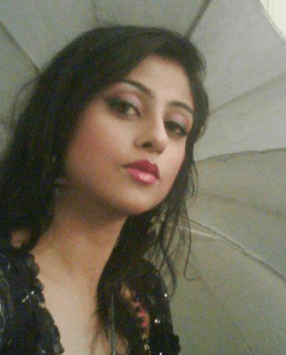 girl whatsapp number in paskistan