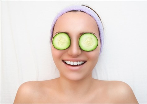 How To Get Rid Eyes Dark Circles