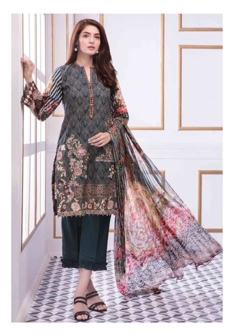 Khas Store Premium Collection 2019 With Price