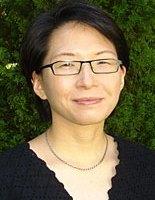 Nan Kim, PH.D.