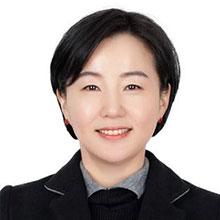 Je, Youn Kyung