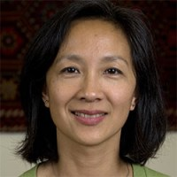 Amelia Wu