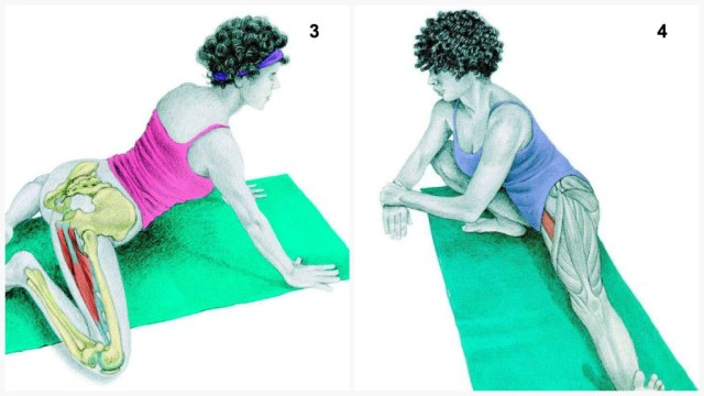 The-Art-of-Stretching-2