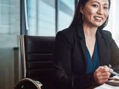 Old Challenges New Opportunities Female Lawyers In The