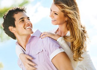 Dating Tips That Will Transform Your Love Life