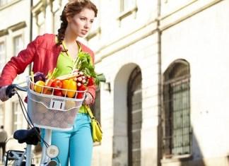 Best Vitamin C Rich Foods