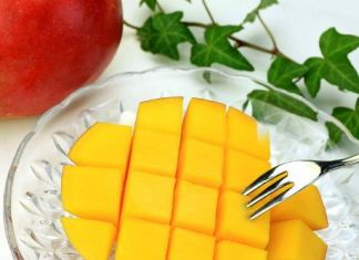 Fabulous Reasons to Fall in Love with Mangoes