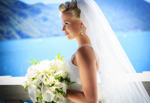 Wedding Traditions to Keep Forever
