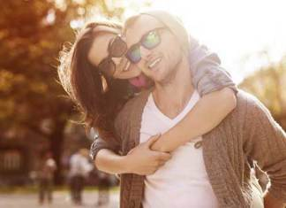 Adorable Things Happy Couples Secretly Do Together, things couples do, cute couple things, cute couples, relationship goals, happy couples sleep close together, happy couples in love, happy couples quotes, happy couples images, happy couples photos, happy couples photography, happy couples secrets, happy couples do,