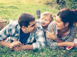 Start a Family Before Turning 35, things to consider when starting a family, starting a family nhs, turning 35 quotes, turning 35 and depressed, great things about turning 35, starting a family quotes, thinking of starting a family uk, turning 35 years old,