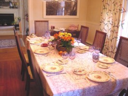 Unique Thanksgiving Traditions, thanksgiving family traditions, thanksgiving traditions for kids, thanksgiving food traditions, thanksgiving history traditions, unique thanksgiving traditions, thanksgiving traditions around the world, thanksgiving traditions canada, thanksgiving customs, family thanksgiving traditions, thanksgiving family activities, new thanksgiving traditions, family thanksgiving quotes, thanksgiving activities for adults,