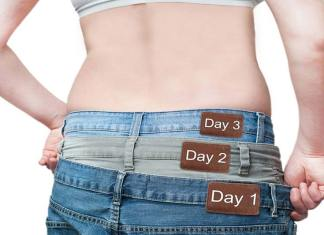 Do these unusual weight loss strategies really work? good diets to lose weight fast, dieting tips for weight loss, best diets to lose weight, weight loss strategies for obese adults, fast weight loss strategies, weight loss strategies for men, healthy weight gain strategies, health consequences of excessive body weight, how much olive oil per day to lose weight, olive oil weight loss testimonials, lemon and olive oil for weight loss, olive oil for weight loss reviews, olive oil for weight loss dosage, extreme weight loss tips anorexia, olive oil diet plan, olive oil weight loss study, good diets to lose weight fast, dieting tips for weight loss, best diets to lose weight, diet tips for fast weight loss, best diets to lose weight fast, healthy diet tips, good diet plans, best diet plan to lose weight fast,