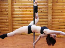 5 Reasons to Try Pole Dancing, what does pole dancing do to your body, pole dancing body before and after, pole dancing exercise classes near me, pole dance body transformation, pole dancing workout at home, pole dancing results, how does pole dancing affect your body, pole dancing fitness at home,