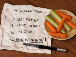 5 Ways to Stick with Your new year's fitness resolution, tips for keeping new year resolutions, how to make new year resolutions, how to stick to your new year resolution, new year goal setting worksheet, making resolutions stick, keeping new year resolutions statistics, how to make a resolution letter, how to make resolutions and ordinances, new year resolution ideas, new year resolution quotes, top 10 new year's resolutions, new year's resolution list, new year's resolutions 2017, top new year's resolutions 2016, top new year's resolutions 2017, healthy new year's resolutions, new year fitness slogans, new year fitness goals, new year's fitness resolution, fitness resolutions, swimming and jogging are examples of activities that develop cardiorespiratory endurance, new year fitness challenge, new year fitness quotes, new year's resolution fitness challenge,