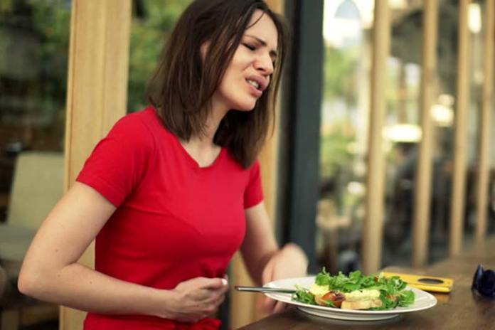 3 Seemingly Healthy Foods that destroy your digestive system, 4 everyday foods that destroy your digestive system, bad foods for gut health, microbiome food list, 3 harmful foods to avoid avocado, foods good for gut health, what kills good gut bacteria, 7 best foods for your belly, foods that make your stomach flat, food bad for your gut, 4 foods to avoid for digestive health, digestive destroyers list, 4 digestive destroyers you should never eat, foods bad for digestion, foods that damage the gut,