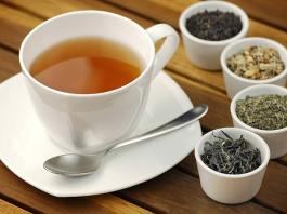 Benefits of Detox Tea For Weight Loss, best detox tea for weight loss, yogi detox tea weight loss, detox tea homemade, detox tea side effects, best detox teas, detox tea benefits, detox tea reviews, detox tea weight loss, best detox teas, does detox tea make you poop, detox tea weight loss walmart, does yogi detox tea make you poop,