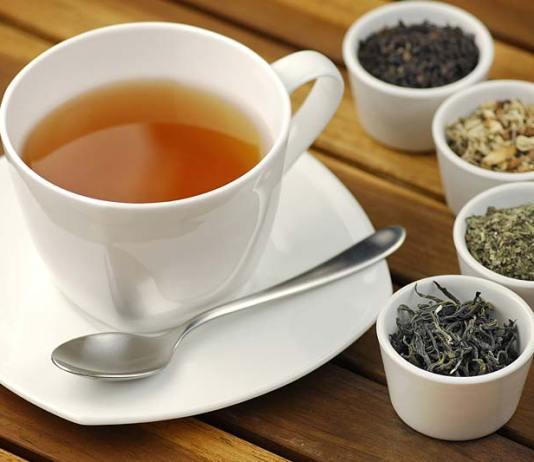 Benefits of Detox Tea For Weight Loss, best detox tea for weight loss, yogi detox tea weight loss, detox tea homemade, detox tea side effects, best detox teas, detox tea benefits, detox tea reviews, detox tea weight loss, best detox teas, does detox tea make you poop, detox tea weight loss walmart, does yogi detox tea make you poop,