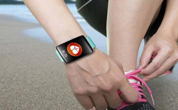 Five Reasons Why Fitness Trackers are a Must-Have Product, best fitness tracker with heart rate monitor, best fitness tracker app, fitness tracker that doesn't need a smartphone, waterproof fitness tracker, garmin fitness tracker, garmin vivosmart hr+, fitness tracker reviews, best fitness tracker app, best fitness tracker 2017, best fitness tracker with heart rate monitor, best fitness tracker 2016, best waterproof fitness tracker, fitness band india, fitness tracker watch, garmin fitness tracker,