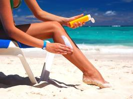 10 Tips for Skin Care in Summer, summer skin care products, how to take care of skin in summer home remedies, summer skin care tips for oily skin, skin care in summer in hindi, summer skin care routine, how to take care of skin in summer naturally, tips for glowing skin in summer, summer skin care routine for combination skin,