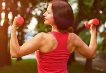 3 Fitness Assumptions Gen-X Women Make, making assumptions activity, identifying assumptions exercises, activities to challenge assumptions, false assumptions activity, challenging assumptions exercise, making assumptions game, challenging assumptions puzzle, false assumption scenarios,