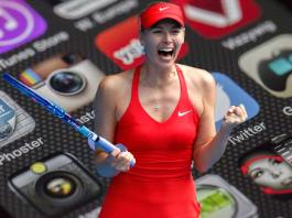 The Most Influential Female Tennis Stars on Social Media, best male tennis players of all time, best female tennis player in the world, best female tennis player 2016, top 10 hottest female tennis players, female tennis players ranking, famous tennis players male, top 10 male tennis players, top male tennis players, most hated tennis players on tour, maria kirilenko, martina navratilova, maria sharapova, anna kournikova, angelique kerber, eugenie bouchard, caroline wozniacki,