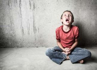 Does Your Child Have Meltdowns?, meltdowns autism, sensory meltdown, meltdowns in adults, what is an emotional meltdown, 4 year old meltdowns normal, toddler meltdowns 2 year old, toddler meltdown funny, adhd meltdowns,
