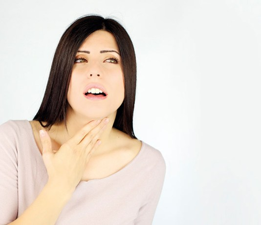 Neurological issues may drive common voice disorders, dysphonia symptoms, weak voice and heart problems, spasmodic dysphonia causes, dysphonia treatment, spasmodic dysphonia treatment, adductor spasmodic dysphonia, dysphonia types, spasmodic dysphonia youtube,
