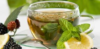 7 Natural Weight Loss Drinks to Help You Burn Belly Fat, weight loss drinks that work fast, what to drink to lose weight overnight, home remedies to lose weight in 10 days, indian home remedies to lose weight fast, how to lose weight at home in 7 days, how to lose weight naturally without exercise, home remedies for weight loss in one month, how to lose weight fast naturally with home remedies,