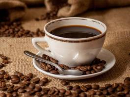 5 Unrevealed Health Benefits of Coffee, coffee benefits for women, black coffee advantages, black coffee benefits for weight loss, black coffee benefits for skin, benefits of black coffee before workout, benefits of coffee weight loss, advantages of coffee, effects of coffee, coffee benefits for skin, benefits of coffee weight loss, is coffee healthy for weight loss, coffee and weight loss truth, coffee to lose weight fast, coffee weight loss drink, black coffee diet plan, black coffee weight loss hindi, lose weight coffee slim deliciously, weight loss coffee recipe, black coffee an empty stomach,