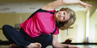 The Importance of Exercising As A Senior Woman, benefits of exercise for seniors statistics, benefits of exercise for older adults, types of exercise for elderly, benefits of exercise for the elderly pdf, exercise routine elderly, lack of exercise in elderly, psychological benefits of exercise for older adults, exercise for elderly with limited mobility,
