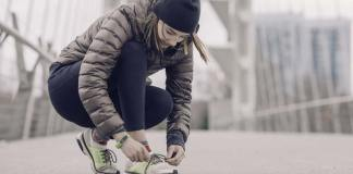 How to Stay Motivated for Workout during winters, winter workout tips, benefits of exercising in winter, winter motivation quotes, keeping motivated to exercise, winter training motivation tips, winter workouts at home, winter workout for summer body, winter exercise ideas,