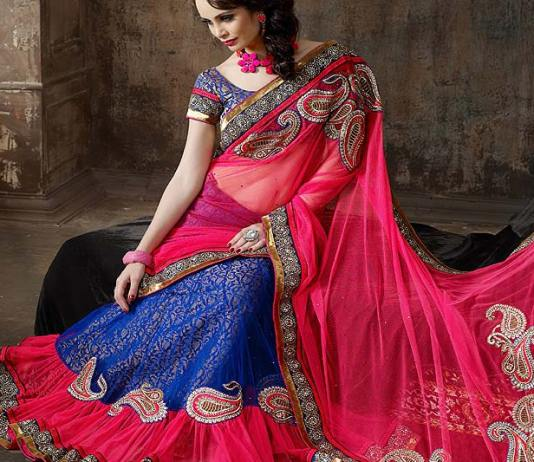 Tips to buy latest party wear Sarees online, pinterest saree buy online, pinterest sarees online with price, how to buy sarees in pinterest, simple sarees pinterest, pinterest saree blouse patterns, pinterest online shopping, designer sarees images with price, jabong sarees, traditional party wear sarees, party wear sarees flipkart, party wear sarees low price, bollywood designer party wear sarees, party wear saree blouse designs, party wear sarees snapdeal, party wear sarees in kerala, party wear lehenga saree with price,