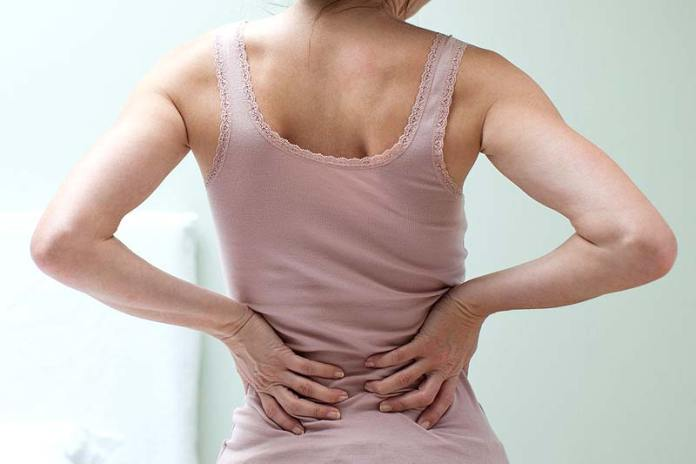 Cures and causes of back pain in female, lower back pain symptoms, back pain treatment at home, back pain remedy, causes of back pain in female, upper back pain causes, low back pain symptoms, back pain exercise, lower back pain treatment, common reasons for lower back pain, causes of lower abdominal and back pain in females, causes of waist pain and treatment, lower back pain female reproductive, causes of upper back pain in females, causes of waist pain in early pregnancy, causes of waist pain during menstruation, causes of waist pain during ovulation,