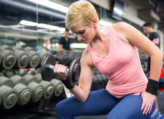 Immense potential of weight training for women, female weight training before and after, weight lifting for female beginners, strength training for women at home, weight lifting routines for women, weight training for women over 40, weight training for women over 50, benefits of lifting weights for females, weight lifting transformation 3 months,