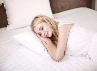 Tips to Help You Get a Restful Night Sleep, tips to help you sleep, how to sleep well at night naturally, tips on how to sleep through the night, how to get sleep at night fast, how to sleep better at night naturally, how to sleep better with anxiety, how to sleep better and faster, food for good sleep, home remedies for good sleep,