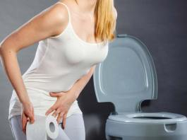 Bacterial Cystitis: When to see a Doctor, acute cystitis symptoms, acute cystitis with hematuria, acute cystitis without hematuria, cystitis treatment antibiotics, cystitis vs uti, cystitis definition, cystitis home remedies,
