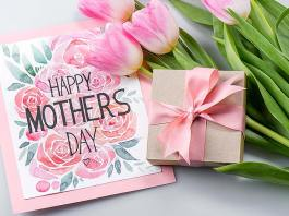 Heartiest Mother's Day Gift Ideas, what to buy your mother in law for her birthday, top 10 mother's day gift ideas, gifts for mother in law christmas, gift ideas for mother, what gift should i give to my mother in law, unique mother day gifts, gifts for mother in law who has everything, gift for indian mother in law,