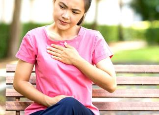 Is Exercise Bad for Acid Reflux?