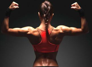 How to Build Muscle for Women?, how to build lean muscle for females, how a woman can build lean muscle?, how long does it take to build muscle for females, 7 day meal plan for muscle gain female, how many pounds of muscle can a woman gain in a month, workout to gain weight fast for females, meal plans for building muscle for females, building lean muscle workouts,
