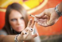 Youth Addiction: The Current State Of Play