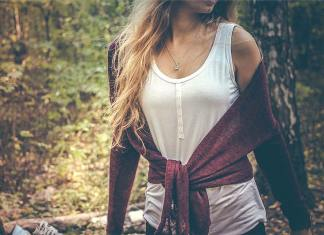 7 Hot Outfit Ideas For Summer 2018, summer outfits ideas, casual summer outfit ideas, summer outfits 2018, summer outfits 2018 women, summer outfits 2018 pinterest, casual summer outfit ideas 2018, cute summer outfits 2018, summer outfits with jeans,