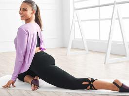 Activewear Essentials For Summer 2018, 2018 fashion trends summer, cute summer outfits 2018, summer wardrobe essentials 2018, summer styles 2018, summer fashion 2018, summer outfits 2018 womens, summer outfits 2018 pinterest, summer must haves 2018, activewear trends 2018, spring 2018 activewear trends, activewear trends 2019, activewear trend forecasting, activewear trends 2017, 2018 athletic wear trends, women's activewear trends, sportswear 2018,