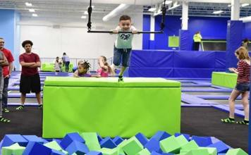 Amazing information about adrenaline York Trampoline Park, altitude trampoline park york pa, adrenaline trampoline york pa, york pa trampoline park, adrenaline trampoline park york pa application, adrenaline trampoline park mason ohio, get air york pa, altitude trampoline york pa, adrenaline entertainment center,