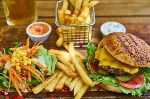 11 Intelligence Killing Foods You Need To Avoid