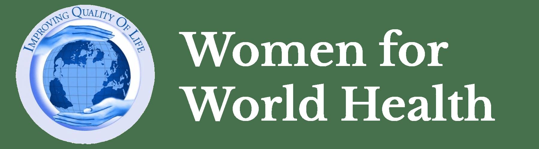 Women for World Health
